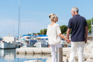 Laviano's Marine Service – One Stop Shop For Marine Maintenance